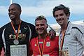 20150726 1800 DM Leichtathletik Männer 400m 1750.jpg