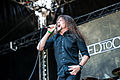 20150823 Essen Turock Open Air Nailed to Obscurity 0063.jpg