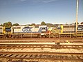 20151011 04 CSX Huntington, West Virginia (29693123406).jpg