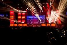 2015332221916 2015-11-28 Sunshine Live - Die 90er Live on Stage - Sven - 5DS R - 0239 - 5DSR3356 mod.jpg