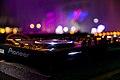 2015339213256 2015-12-05 Toxicator - Sven - 1D X - 013 - DV3P9100 mod.jpg