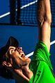 2015 Australian Open - Andy Murray 9.jpg