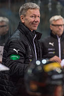 2015 Graz 99ers - Todd Bjorkstrand - by 2eight - DSC5876.jpg