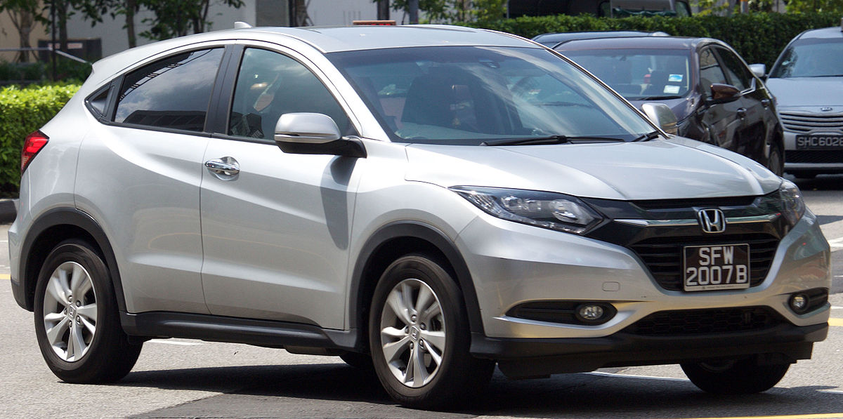i v cr at have new honda rock crv detail round lx suv leather