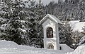 2015 Kapliczka przydrożna w Starym Gierałtowie.jpg