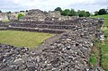 2015 London-Abbey Wood, Lesnes Abbey 07.jpg