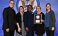 2015 National Blue Ribbon Schools Winners 112 (23069988235).jpg