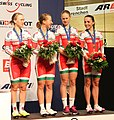 2015 UEC Track Elite European Championships 396.jpg
