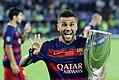 2015 UEFA Super Cup 107.jpg