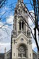 2016-02 Église Notre-Dame-de-la-Croix de Ménilmontant.jpg