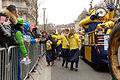 2016-03-13 15-00-49 carnaval-belfort.jpg