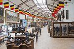 2016-08-24 D3 3964 Q 3 O BD K1 Musee de l armee KLM MRA K2 Salle Historique K3 K4.jpg