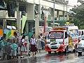 2016-09-29Jeepney in Mactan Cebu DSCF7034.jpg