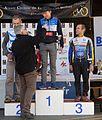 2016-10-30 16-34-18 cyclocross-douce.jpg
