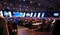 2016-11-04 CSU-Parteitag 2558.JPG