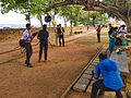 20160129 Sri Lanka 4226 crop Galle sRGB (25142899833).jpg
