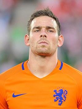 Vincent Janssen