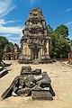 2016 Angkor, Pre Rup (05).jpg