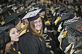 2016 Commencement at Towson IMG 0392 (27020155372).jpg