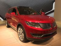 https://upload.wikimedia.org/wikipedia/commons/thumb/1/1f/2016_Lincoln_MKX.jpeg/200px-2016_Lincoln_MKX.jpeg