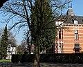 2016 Maastricht, Villapark 05a.JPG