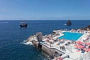 2016 Piscinas. Lido. Funchal. Madeira Portugal-5.jpg