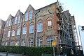 2016 Woolwich, Bloomfield Rd school.jpg