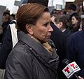 2017-01-28 - Nydia Velazquez at the protest at JFK (81399).jpg