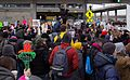 2017-01-28 - protest at JFK (80864).jpg