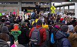 2017-01-28 - protest at JFK (80864).jpg
