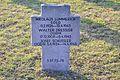 2017-03-13 GuentherZ Wien11 Zentralfriedhof Gruppe97 Soldatenfriedhof Wien (Zweiter Weltkrieg) (101).jpg