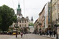 2017-05-25 Market Square, Lviv 12.jpg