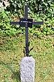 2017-07-14 GuentherZ (080) Enns Friedhof Enns-Lorch Soldatenfriedhof deutsch.jpg