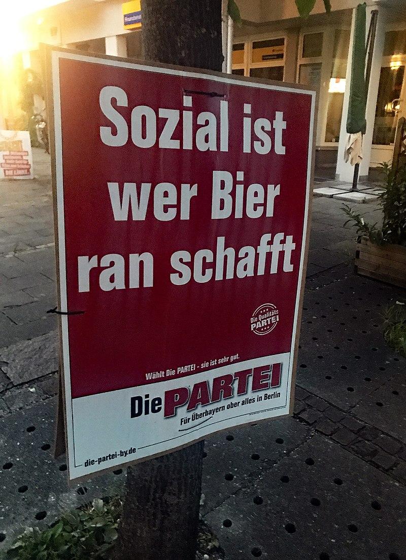 2017-07 09 Unterhaching 227 (26385520819).jpg