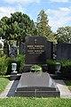 2017-08-147 028 Friedhof Hietzing - Hubert Marischka.jpg