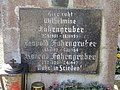 2017-10-18 (319) Friedhof Plankenstein.jpg