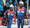 2017-11-25 Luge World Cup Doubles Winterberg by Sandro Halank–074.jpg