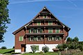 2017-Feusisberg-Haus-Riedhof.jpg