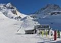 2017.01.21.-27-Paradiski-Les Arcs-Talstation Lift Grand Col 38--Blick Richtung Grand Col.jpg