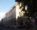 20170509 Stuttgart - Leonhardstraße 13.jpg