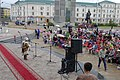 2017 08 09 Day of the World's Indigenous Peoples in Yakutsk (9).jpg