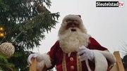 File:2017 12 21 De Kerstman over Joris Kerstboom.webm