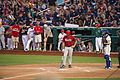 2017 Congressional Baseball Game-13.jpg
