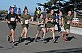 2017 Honor Our Fallen A Run To Remember (24056081038).jpg