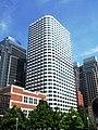2017 Keystone Building, 99 High Street, Boston, Massachusetts.jpg