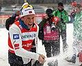 2018-01-13 FIS-Skiweltcup Dresden 2018 (Siegerehrung Männer) by Sandro Halank–043.jpg