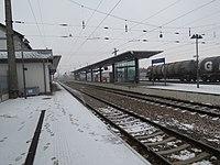 2018-03-06 (101) Freight wagons at Bahnhof Herzogenburg.jpg