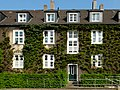 2018-04-21 Sommerburgstraße 24 Essen-Margarethenhöhe (NRW) 02.jpg