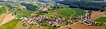 2018-05-11 16-05-17 Schweiz Opfertshofen SH Opfertshofen 751.2-Pano.jpg