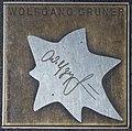 2018-07-18 Sterne der Satire - Walk of Fame des Kabaretts Nr 13 Wolfgang Gruner-1066.jpg